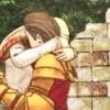 regal_innocence: (//Hold me...//)