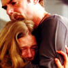 thraceadams: (Revolution comfort hug)