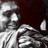thraceadams: (Supernatural Dean Cas Hug)