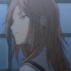 butaneko: ([ transformed- natsume reiko ] hostile)