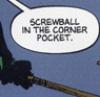 leftarrow: (Dick)