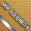 leftarrow: (ship solidarity)