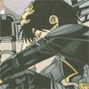 hellofist: (just tired)
