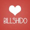 jovi_gal: (I heart Billshido)