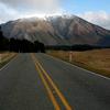 10000_more_miles: (road trip)