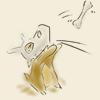 accipiter: (bonemerang fail)