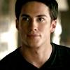 lockwolf: (Tyler)