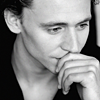 andstayonthepath: (Tom Hiddleston)