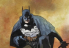 gotham_knocking: (Halloween Batman)