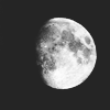 andstayonthepath: (Moon)