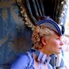 andstayonthepath: (Marie Antoinette)