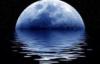 nancylebov: (blue moon)