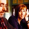 anyerfillag: (WH13 - Artie & Claudia)