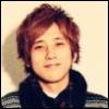 barerii_arashisuto: (ninomiya kazunari)