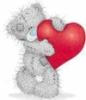 sidhe_place: (teddy bear)
