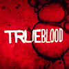 soccermominfl: (Red True Blood)