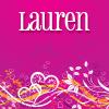 soccermominfl: (Pink Lauren)