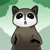 sever_yuga: (raccoon)