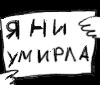 yashka: (niumirla)