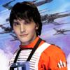 sander_stone: (pilot)