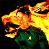 ken_ichijouji: (fire and life incarnate // phoenix!bones)