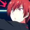 seithelazy: (Kyousuke - Surprise!?)