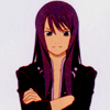 seithelazy: (Yuri - As it stands here and now...)