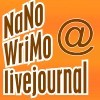 nanowrimo_lj: (Default)