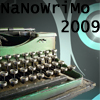 nanowrimo_lj: (2009 Mod Icon)