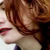 gogollescent: (ur hair tho)