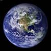 ahrensm: (earth)