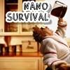 sarahcb1208: (nano survival)
