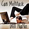 sarahcb1208: (multitask)