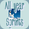 allyear_sprints: (Default)
