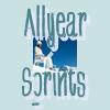 allyear_sprints: (iconiconiconiconheresaniconicon)