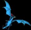 dragonbat2006: (Dragonbat)
