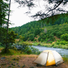 chazzbanner: (tenting tonight)