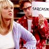 k0m4atka: (sarcasm)