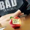 k0m4atka: (bad teacher)