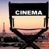 k0m4atka: (cinema)