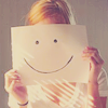 k0m4atka: (smile)