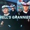 yolanee: (Hell's grannies)
