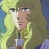 ladyoscar23: Lady Oscar (Default)