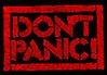 roundballnz: (don't panic)