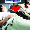 hildejohanne: (SGA infirmary)