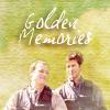 hildejohanne: (SGA Golden Memories)