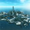 hildejohanne: (Atlantis)