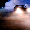 hildejohanne: (SPN Impala)