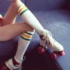 kellifer: (skates)
