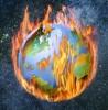 monk222: (Global Warming)